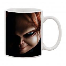 Mug Chucky