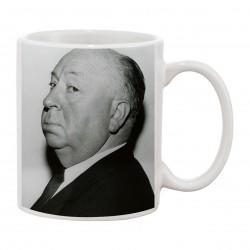 Mug Alfred Hitchcock