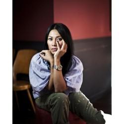 Photo Anggun