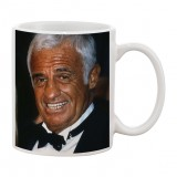 Mug Belmondo