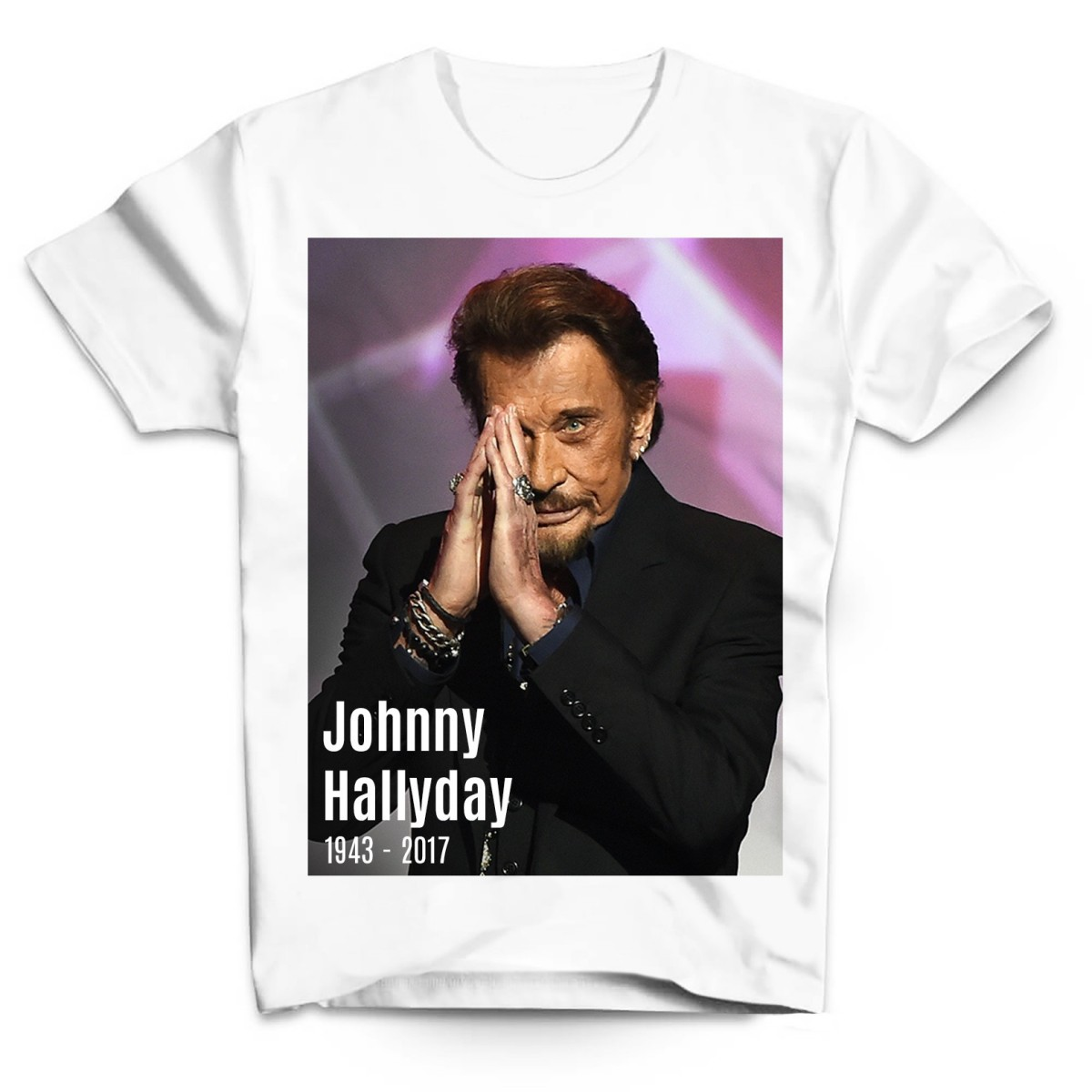 65b325dd1a3da t-shirt-johnny-hallyday-forever-homme-blanc-fd0262.jpg