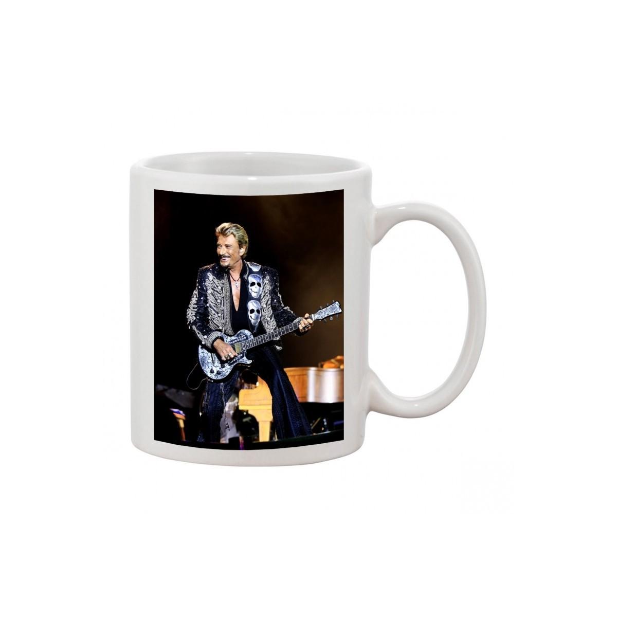 tasse CHARMED série tv mug