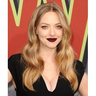 Photo Amanda Seyfried
