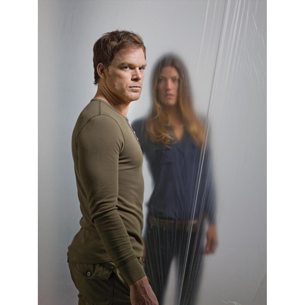 Photo Dexter