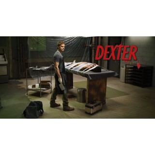 Photo Dexter
