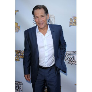 Photo James Remar