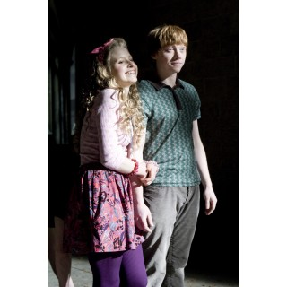 Photo Harry Potter