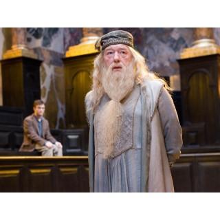 Photo Harry Potter