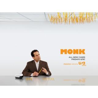 Photo Monk