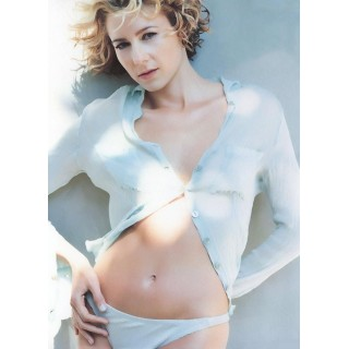 Photo Traylor Howard