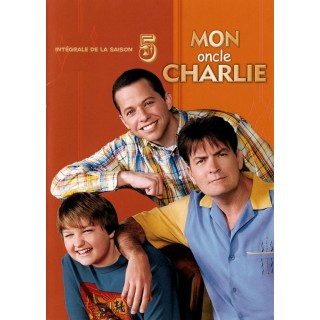 Photo Mon Oncle Charlie