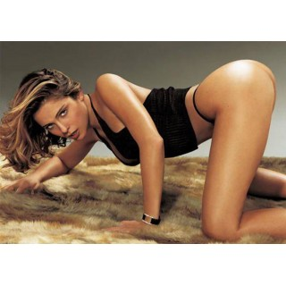 Photo Clara Morgane