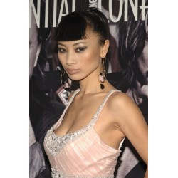 Photo Bai Ling