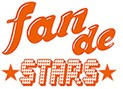 Fan de Stars | T-shirts, mugs, photos